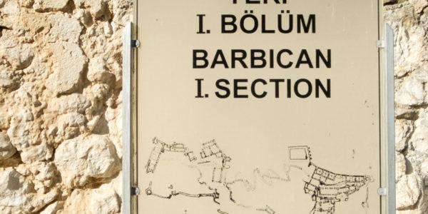 Castello di Sant'Ilarione 03