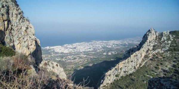Castello di Sant'Ilarione 07