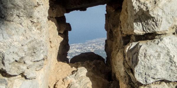 Castello di Sant'Ilarione 08