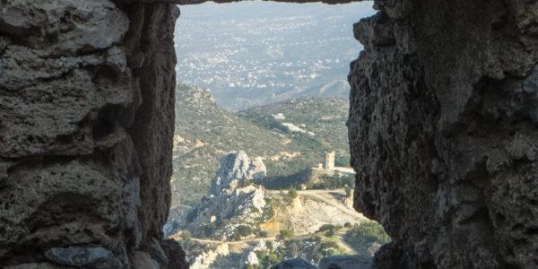 Castello di Sant'Ilarione 13