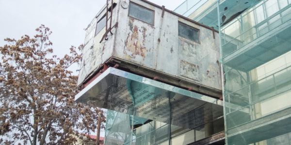 NiMac Nicosia (2)