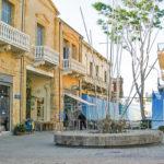 Nicosia 03