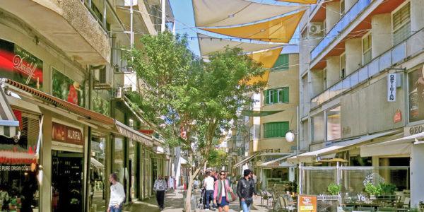 Nicosia 02