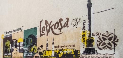 Nicosia (copertina)