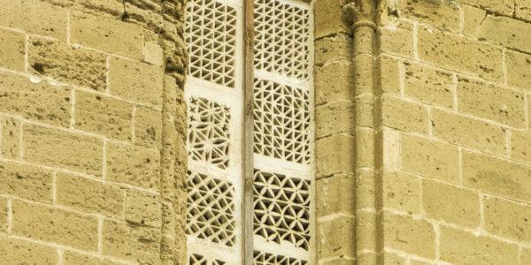 Moschea Selimiye 05