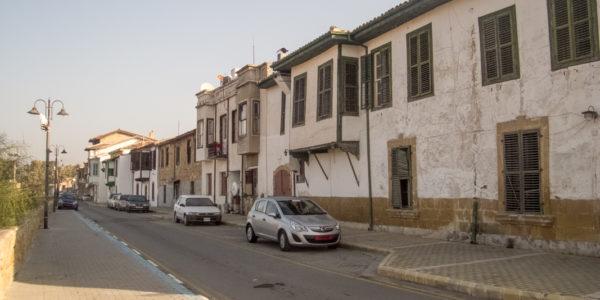 Nicosia turca – Cipro (9)