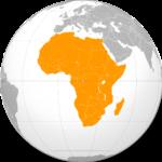 Africa continente