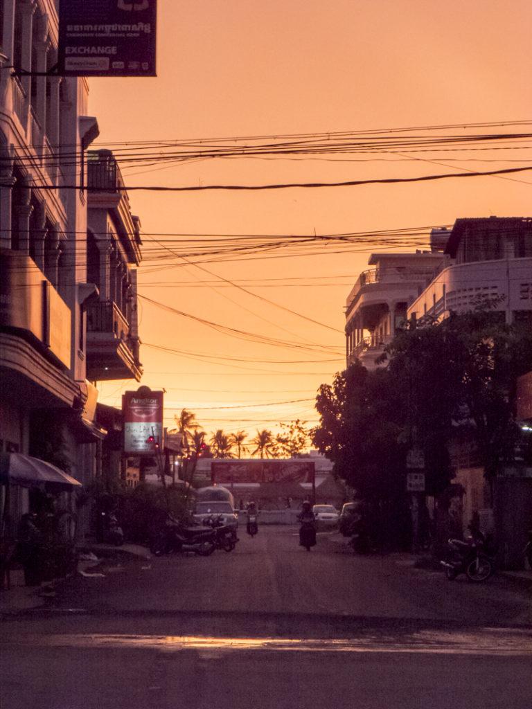 Battambang (2)