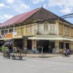 Battambang (3)