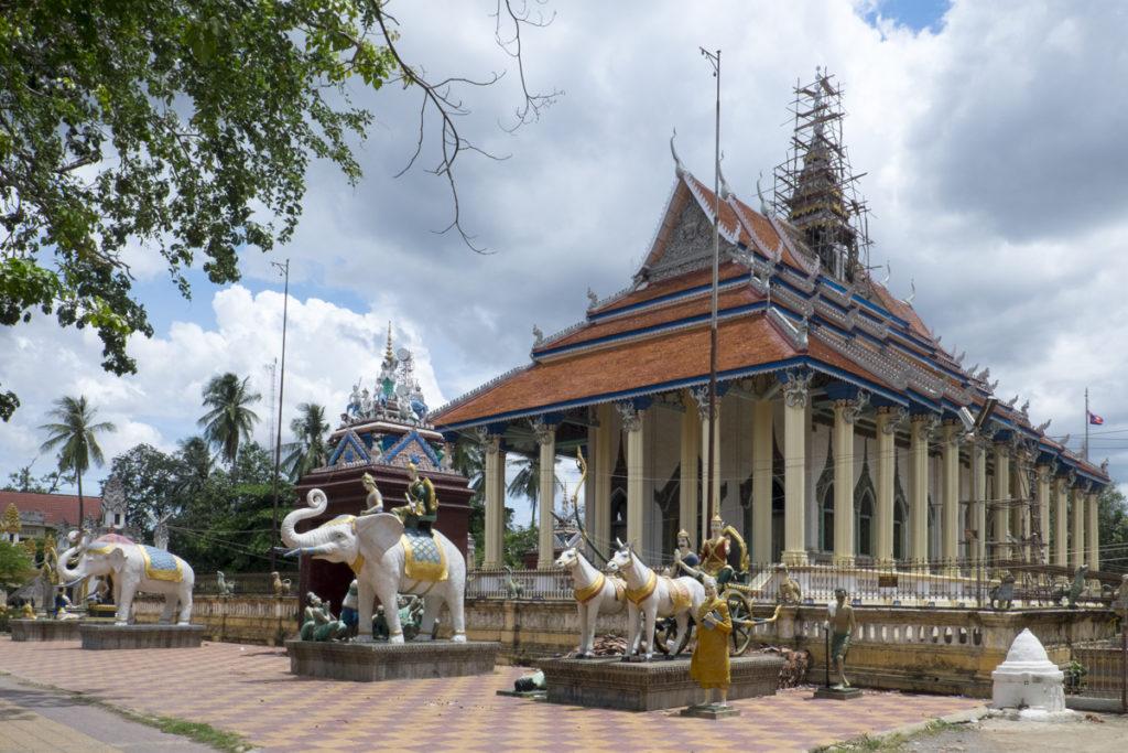 Battambang (5)