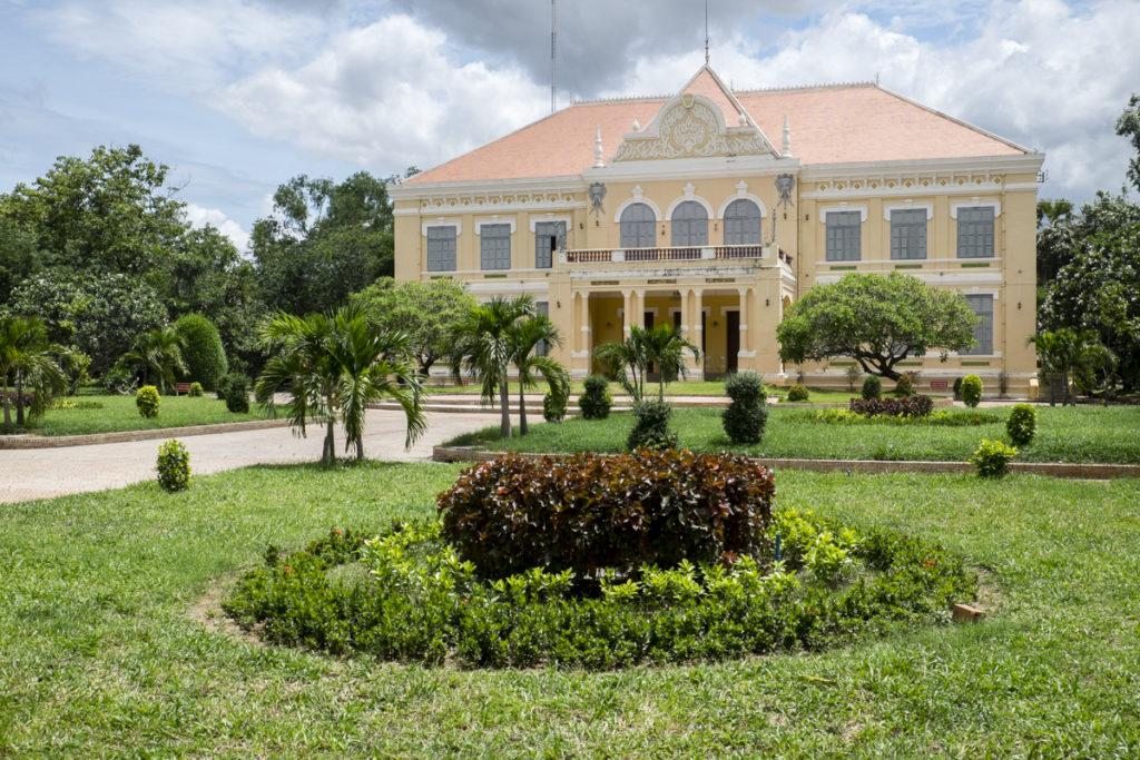 Battambang (6)