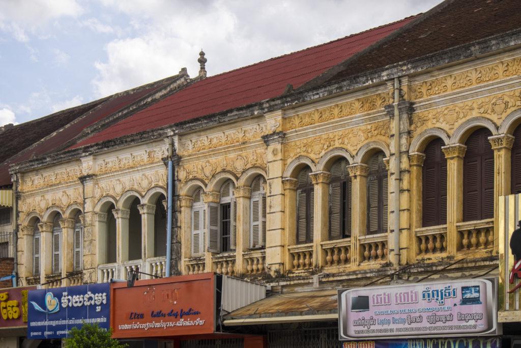Battambang (7)