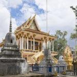 Battambang (8)