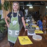 Battambang Cooking (1)