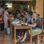 Battambang Cooking (3)