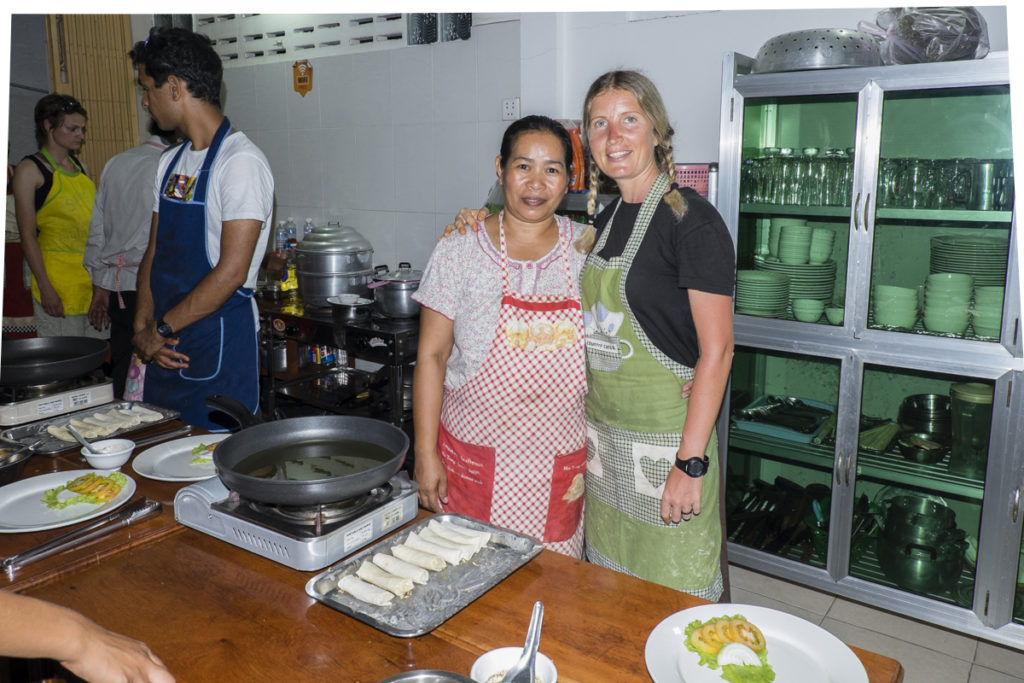 Battambang Cooking (5)