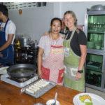 Battambang Cooking (5)