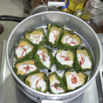 Battambang Cooking (7)