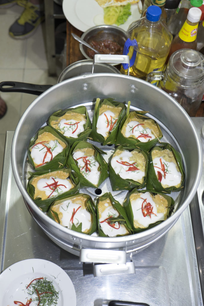 Battambang Cooking (7)