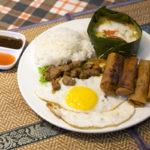 Battambang Cooking (8)