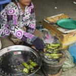 Battambang Market (1)