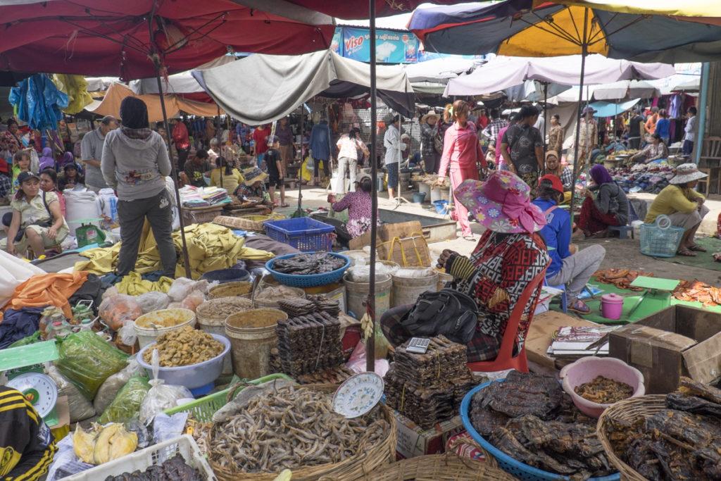 Battambang Market (10)