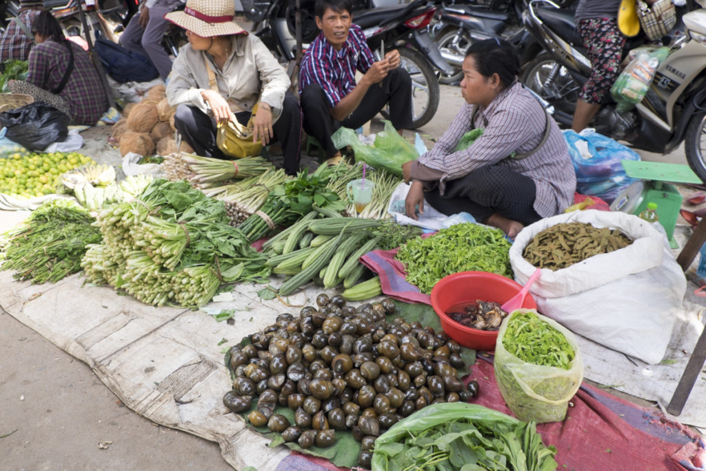 Battambang Market (12)