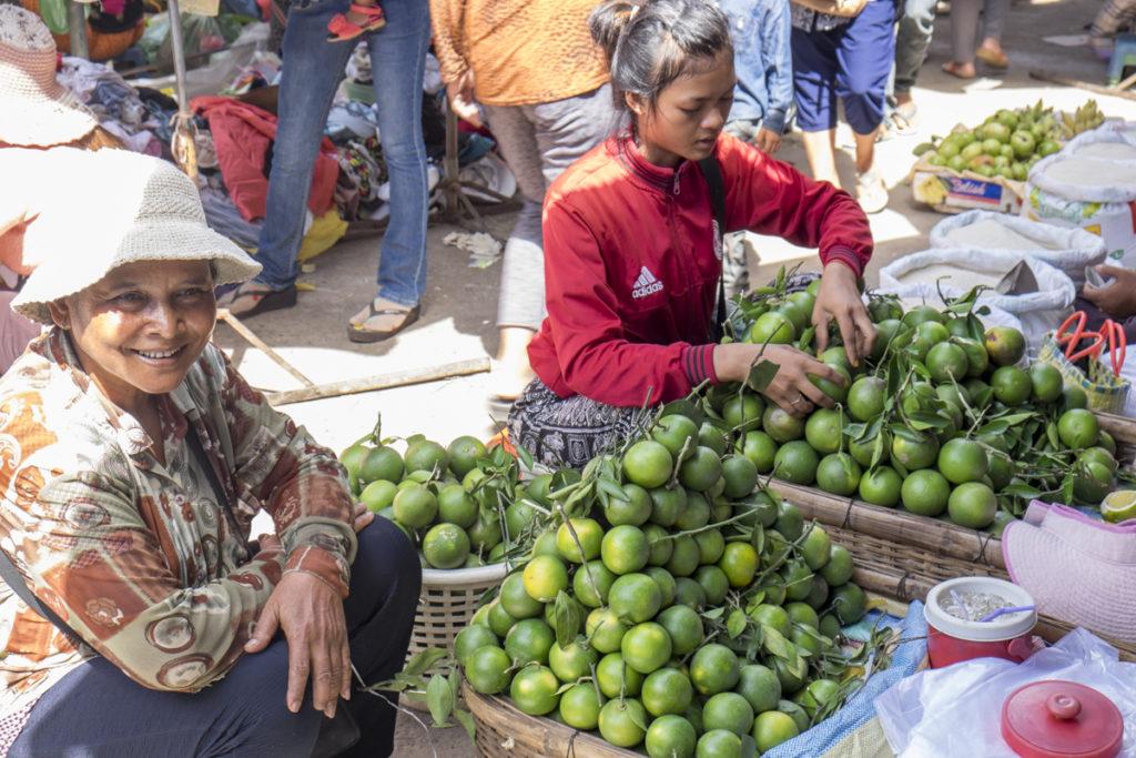 Battambang Market (13)