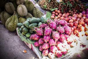 Battambang Market (15)