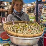 Battambang Market (16)