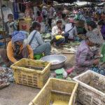 Battambang Market (2)