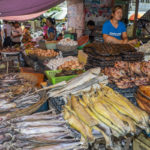 Battambang Market (3)