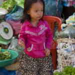 Battambang Market (4)