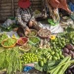 Battambang Market (5)