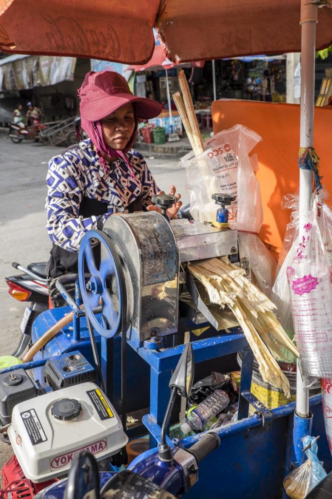 Battambang Market (6)