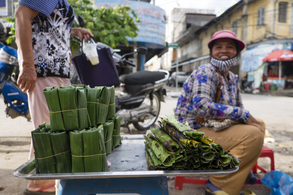 Battambang Market (7)