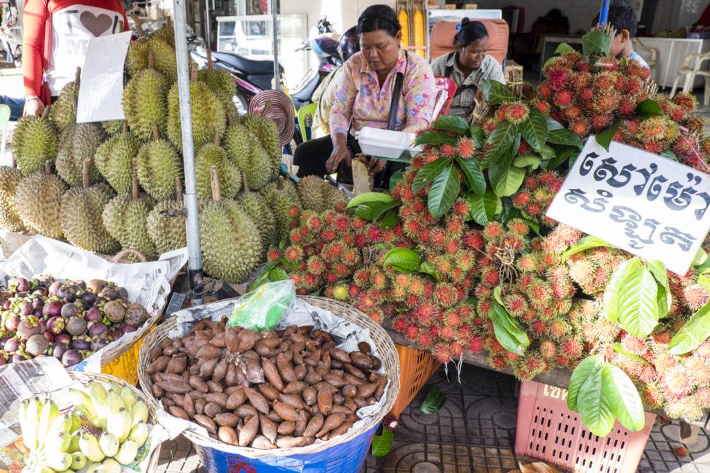 Battambang Market (9)