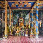 Battambang Phnom Sampov (1)