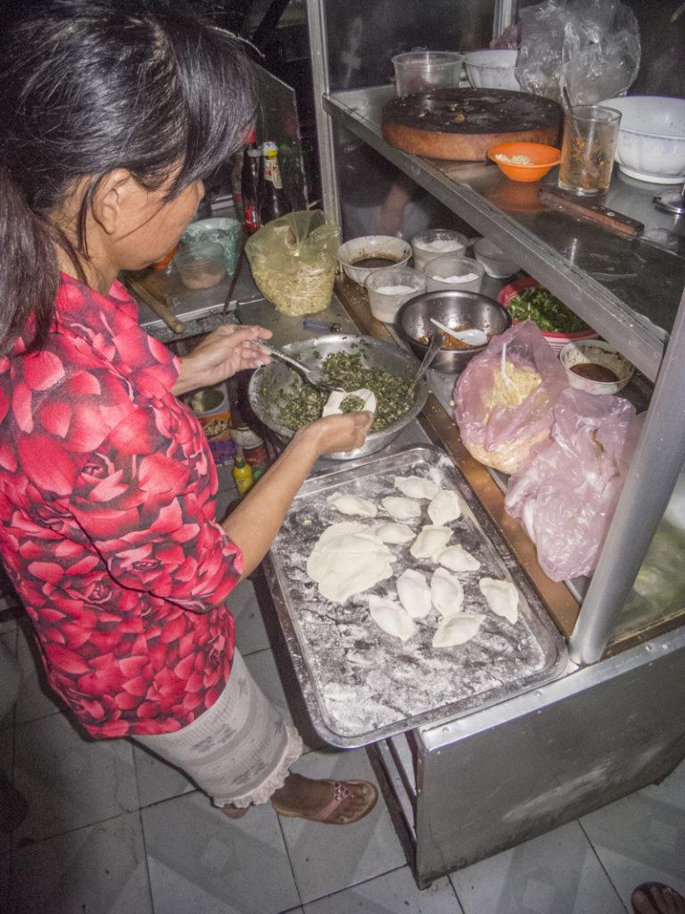 Battambang food (1)