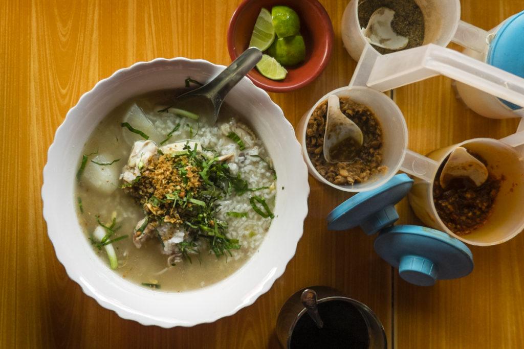 Battambang food (10)