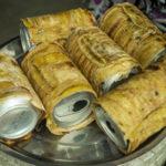 Battambang food (11)