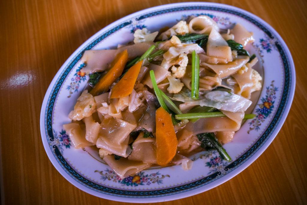 Battambang food (12)
