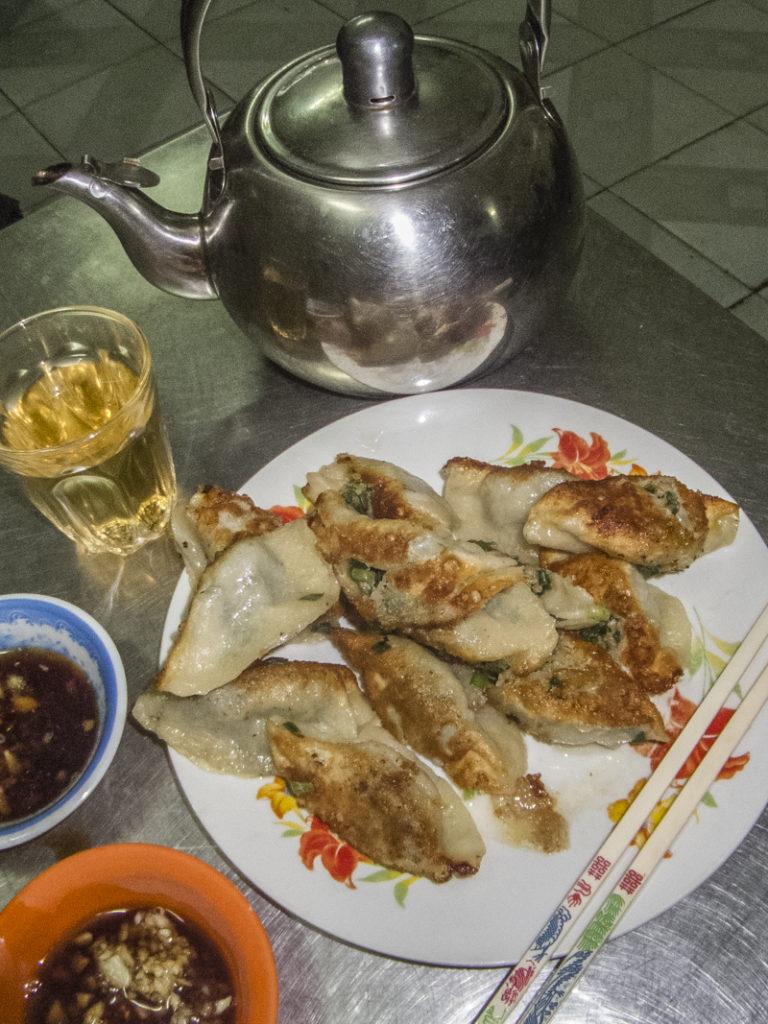 Battambang food (2)