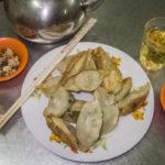 Battambang food (5)