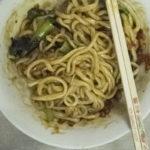 Battambang food (6)