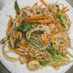 Battambang food (7)