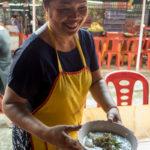 Battambang food (8)