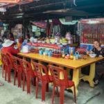 Battambang food (9)