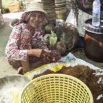 Battambang smoke (1)