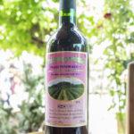 Battambang winery (3)